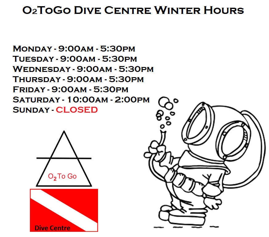 2019 WINTER HOURS.png