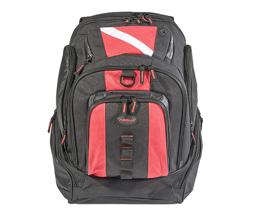 458_2_COMMUTER_BACKPACK_2016_508x420_1.jpg