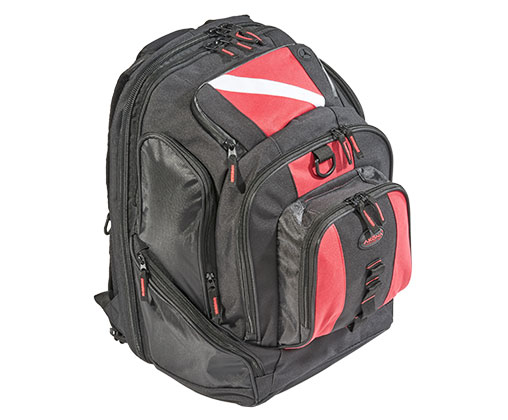 458_4_COMMUTER_BACKPACK_2016_508x420_4.jpg