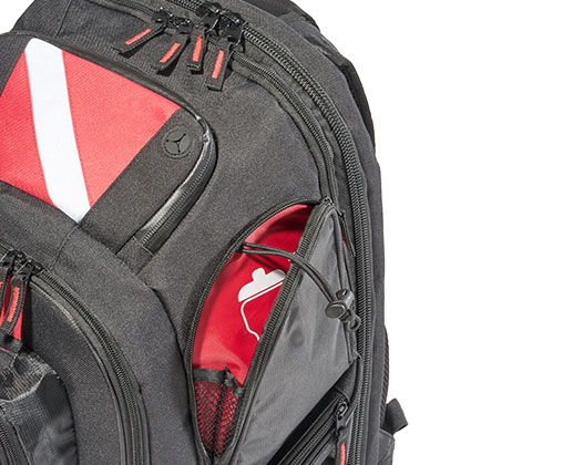 458_6_COMMUTER_BACKPACK_2016_508x420_5.jpg