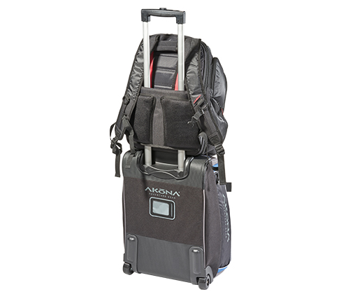 458_14_COMMUTER_BACKPACK_2016_508x420_3.jpg