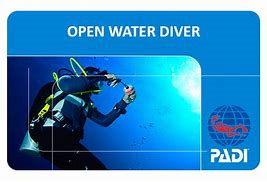 open water padi.png