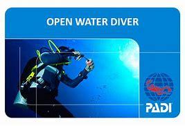 open water padi.png