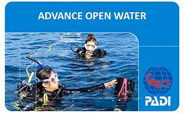 advance open water padi.jpg
