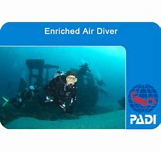 enriched air diver padi.jpg