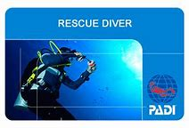 rescue diver padi.jpg