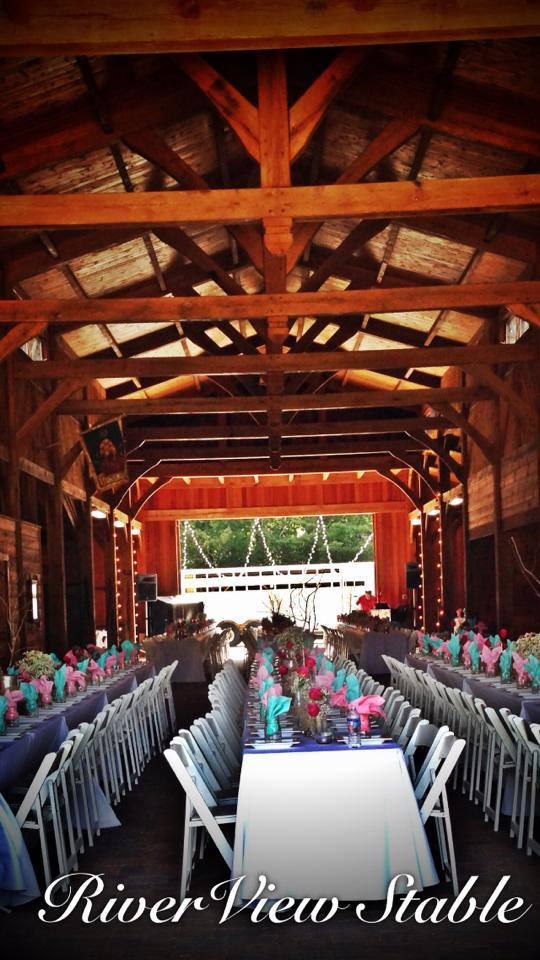 Barn Image Inside Nc Wedding Venue.jpg
