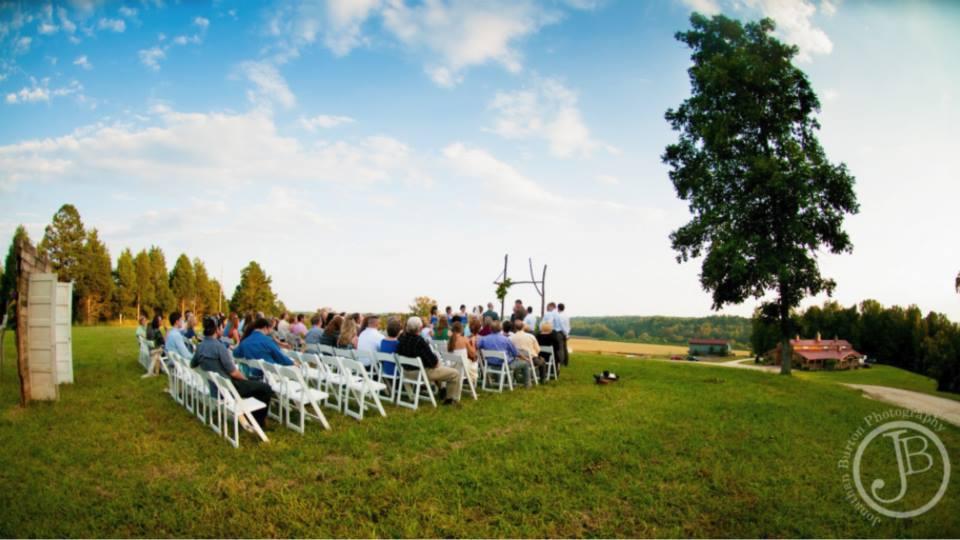Farm Image Wedding Venue in Nc.jpg