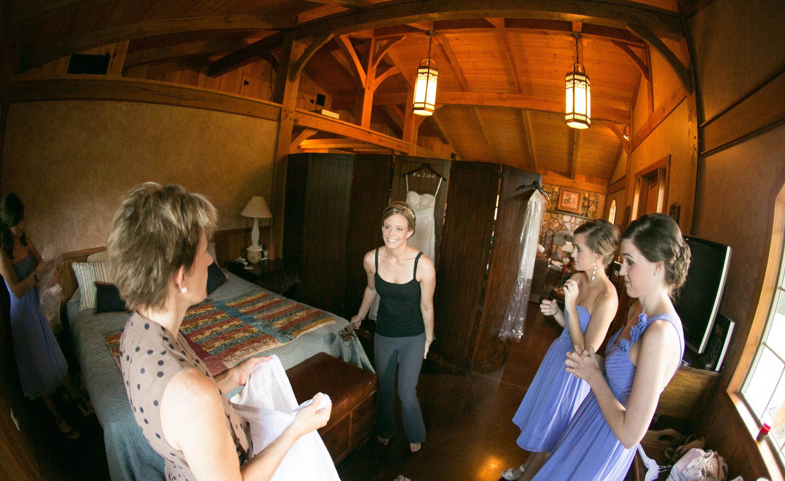 Bridal Suite Barn Wedding NC Photo.jpg