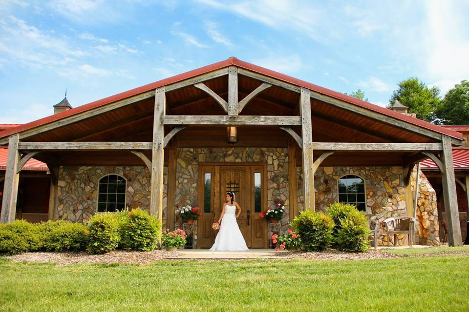 Barn Wedding Bride Side.jpg