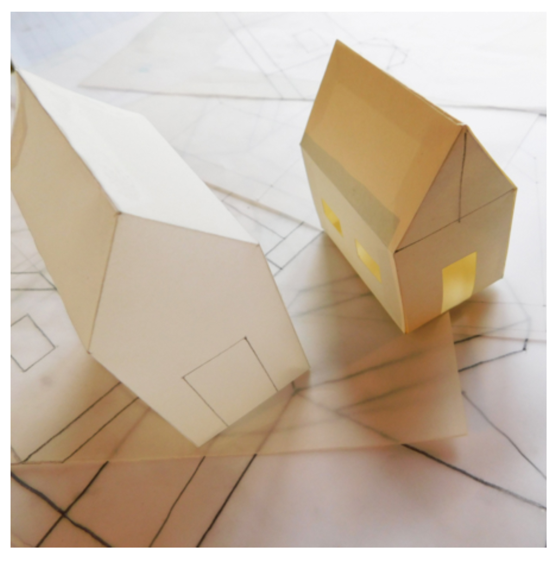 topshed paper house1.jpg