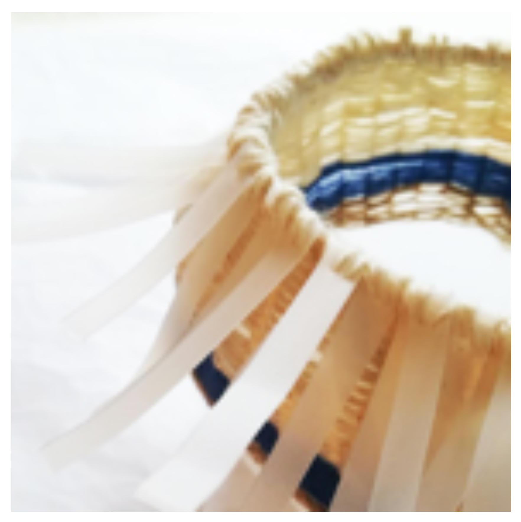 topshed weaving2.jpg