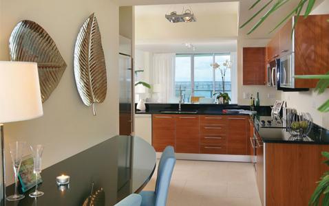 Suites-Main1.jpg