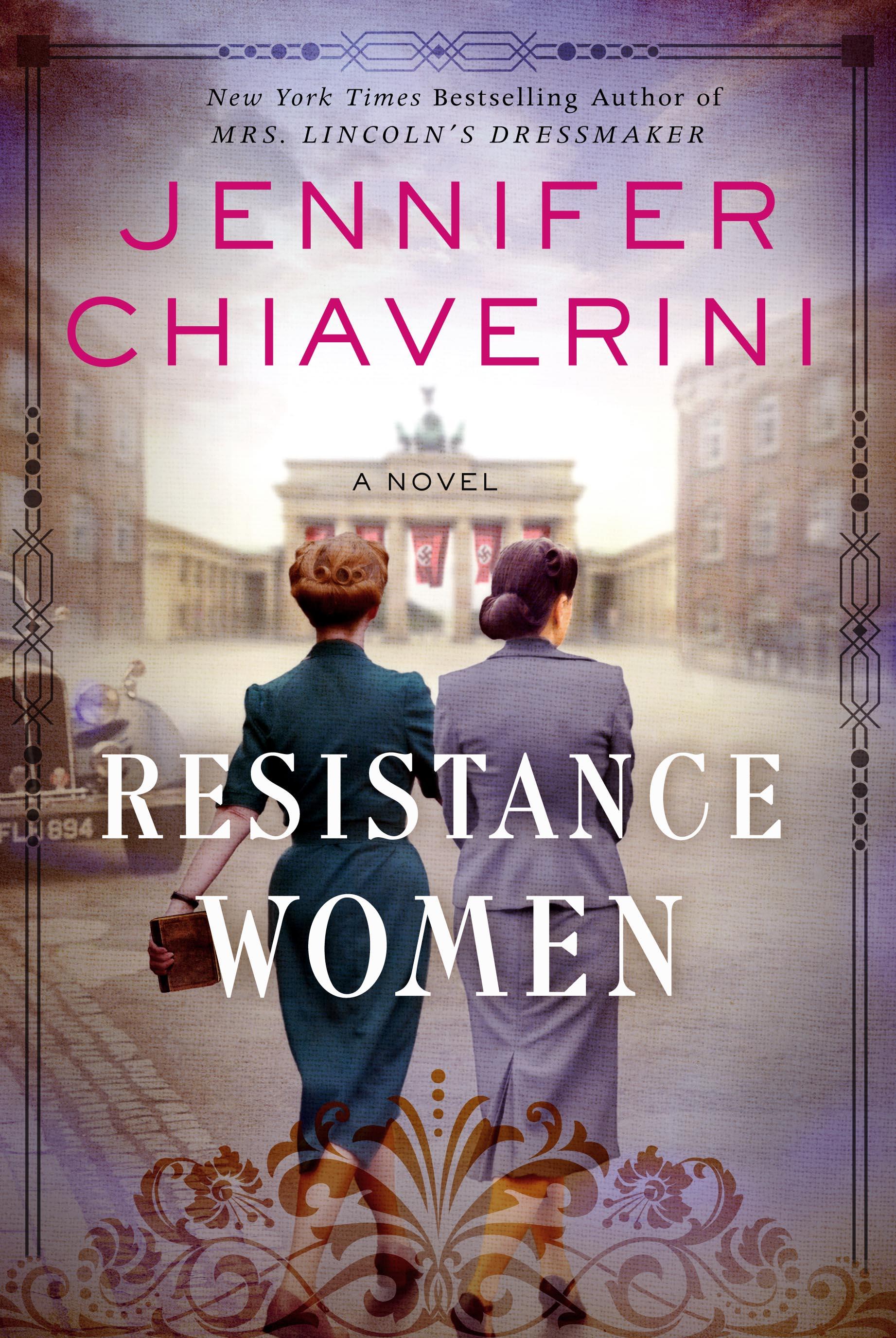 ResistanceWomen_HC.jpg