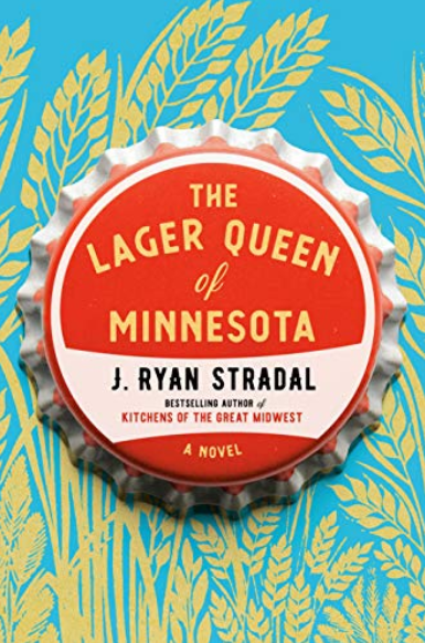 Lager Queen of Minnesota 1.PNG