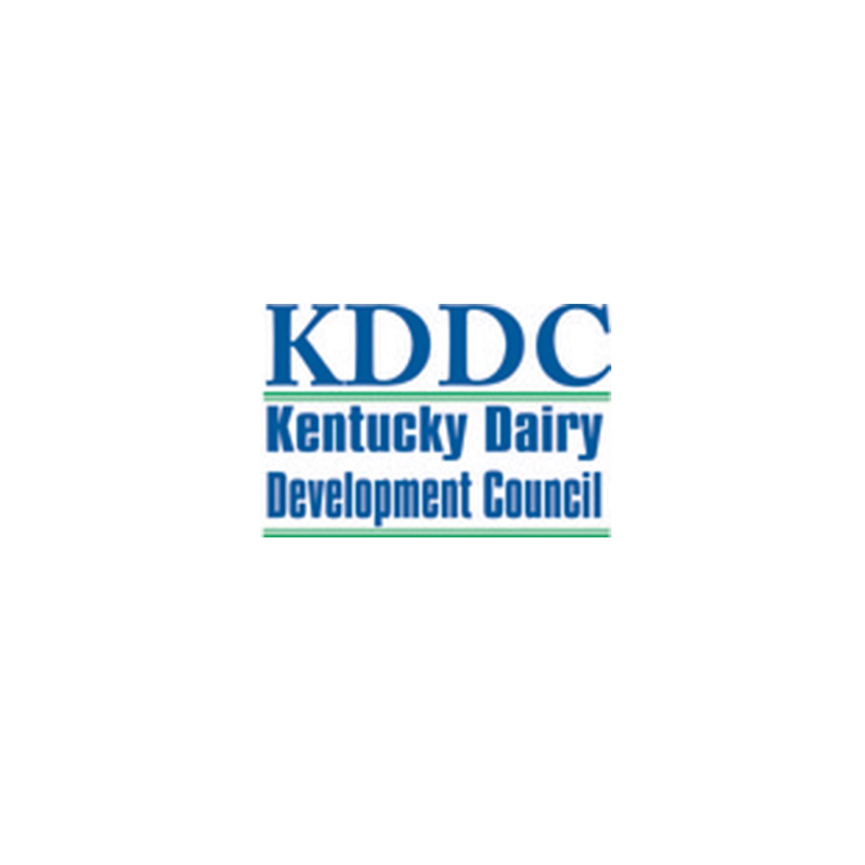 KDDC web.jpg