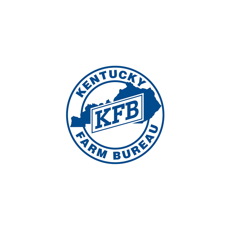 KFB web.jpg