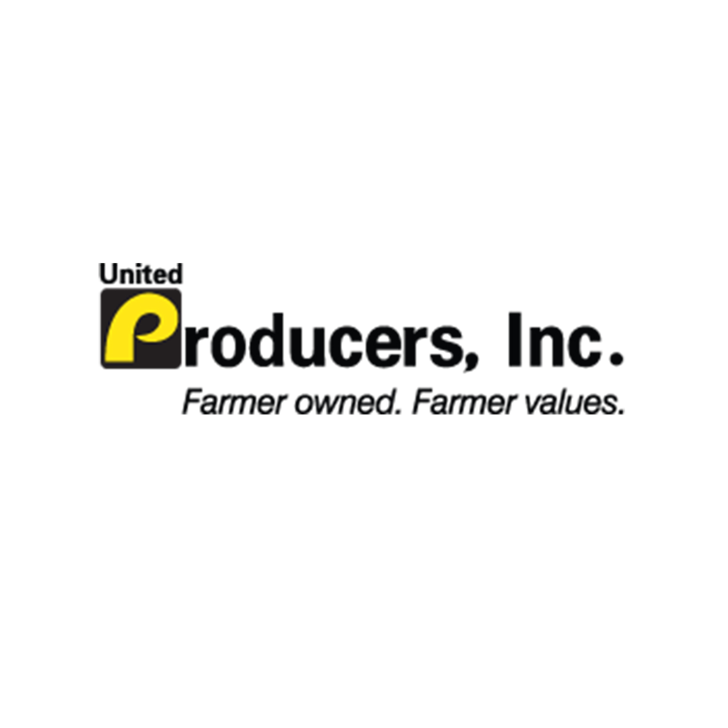 United Producers Member Logo.jpg