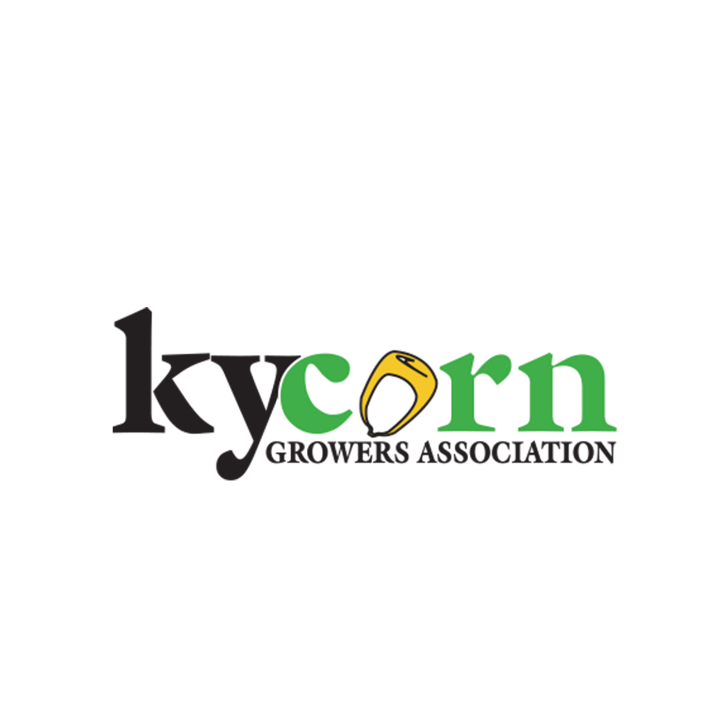 Ky Corn Growers Member Logo.jpg