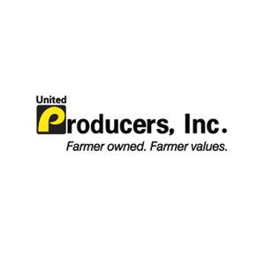United+Producers+Member+Logo.jpg