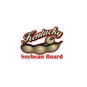 soybean+web.jpg