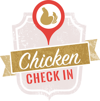 chickencheckin.png