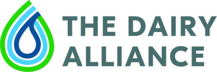 1.1.18 Logo The Dairy Alliance.jpg