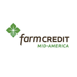 farmcredit.jpg