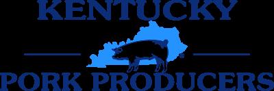 Ky Pork Producers.png