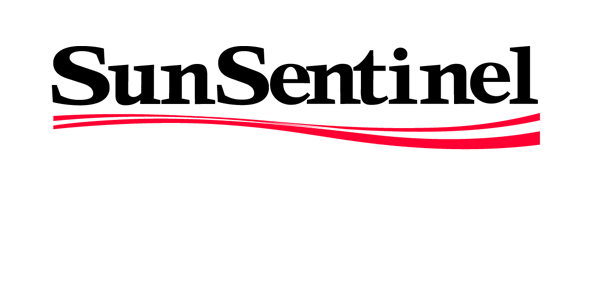 9 - Sun Sentinel.jpg