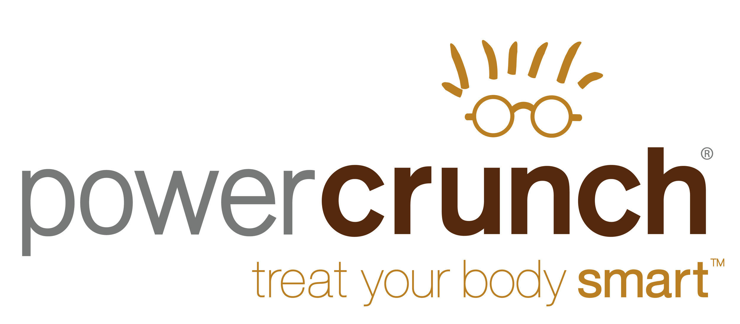 power-crunch-logo.jpg