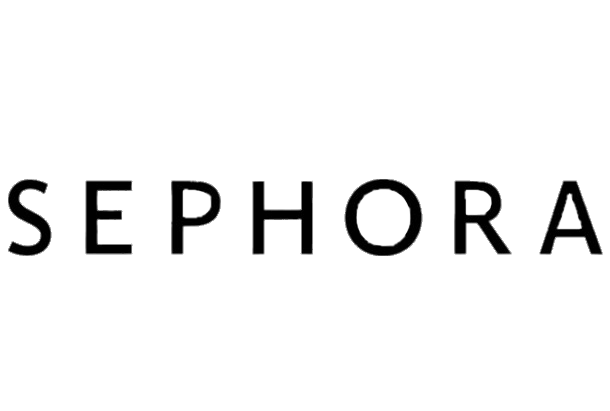 sephora logo.png