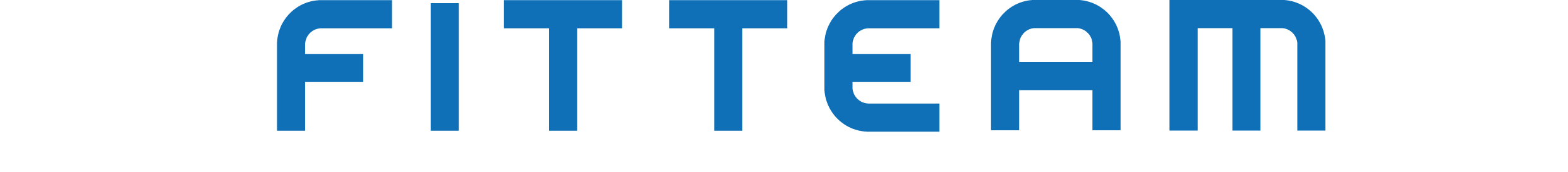 FITTEAM-LOGO-1.png