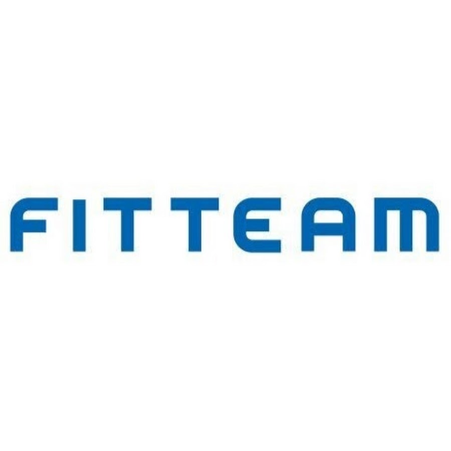 fitteam.jpg
