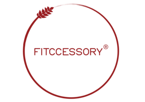 FITCCESSORY-02_300x.png