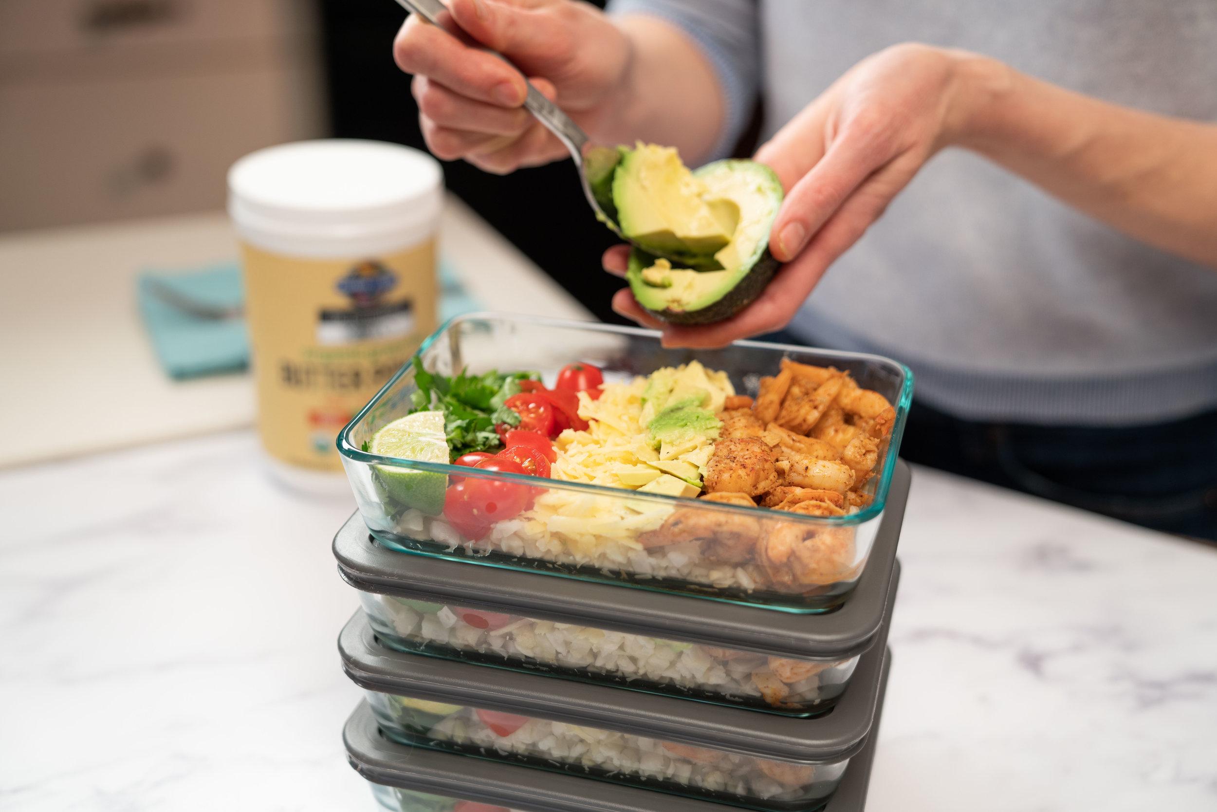 Keto Shrimp Taco Bowls.jpg