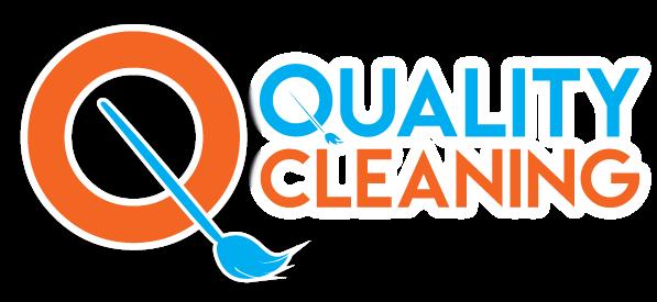 QHC_Logo_SPLASHPAGE_-1.png