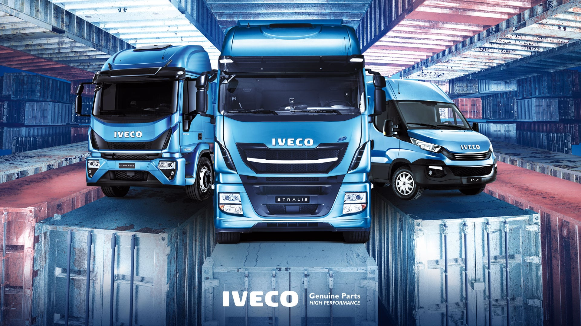 iveco_containers_bg_only_hq.jpg
