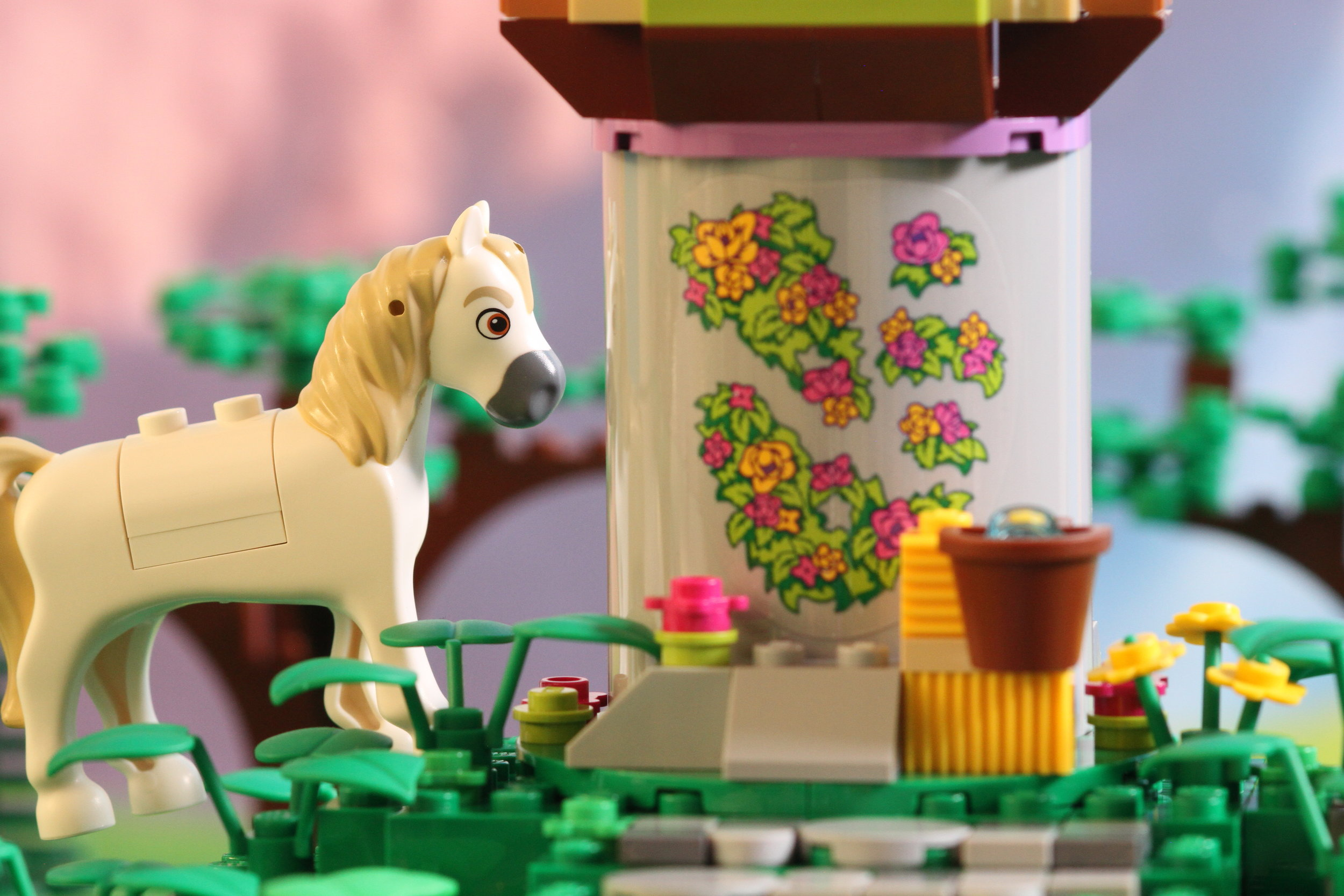 Princess_Rapunzel_sc030_X1_0013.jpg