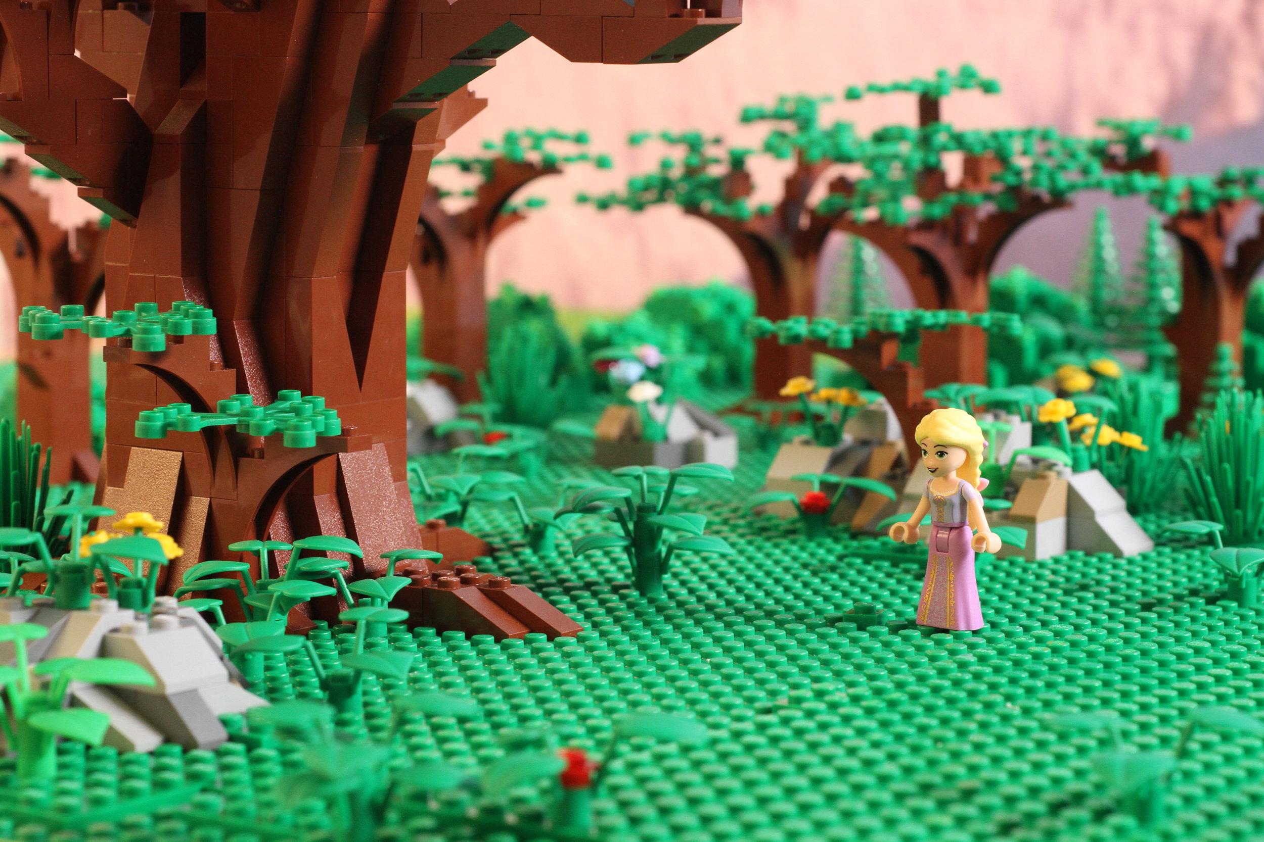 Princess_Rapunzel_sc130_X1_0015.jpg