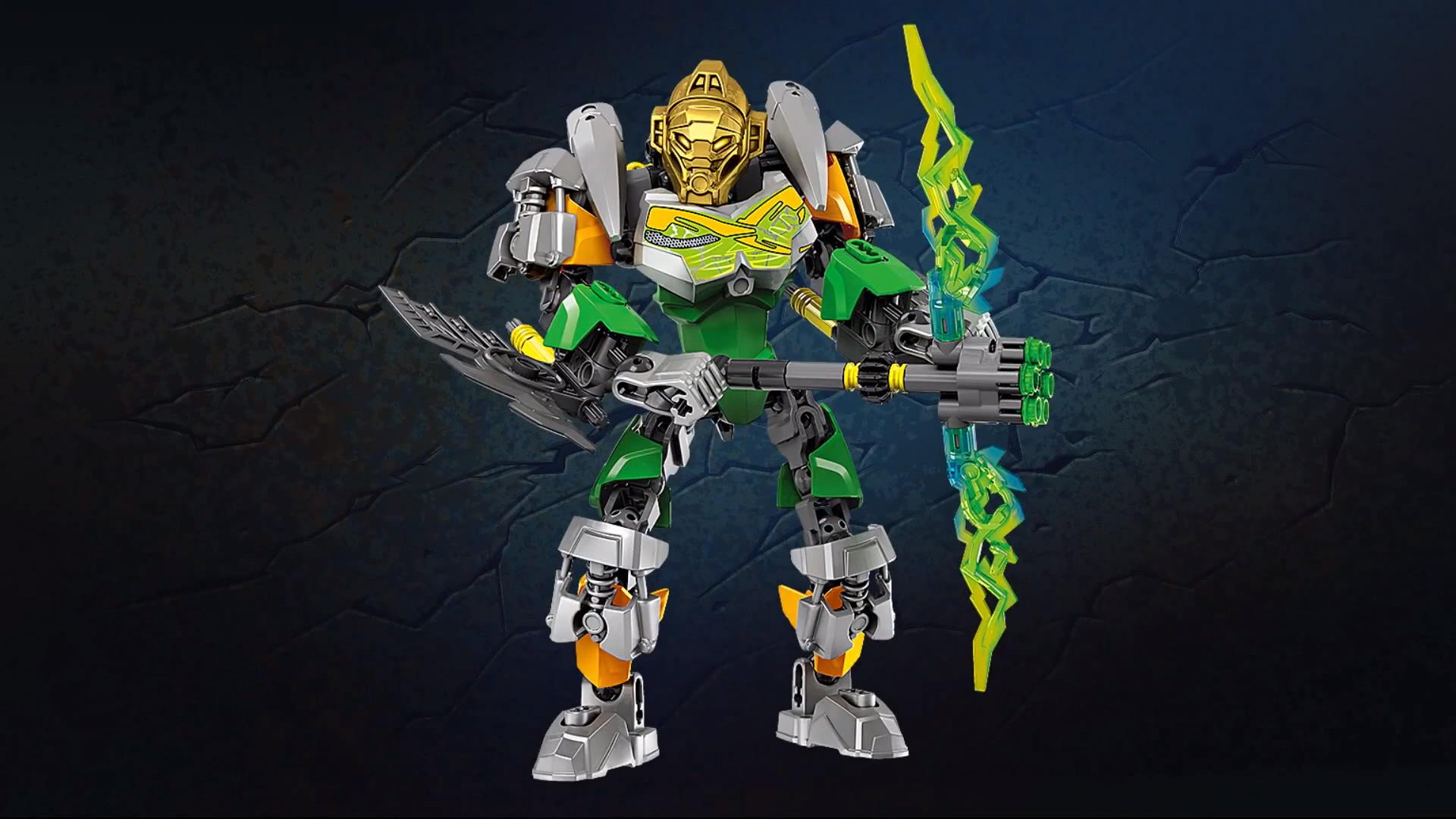 bionicles4.jpg