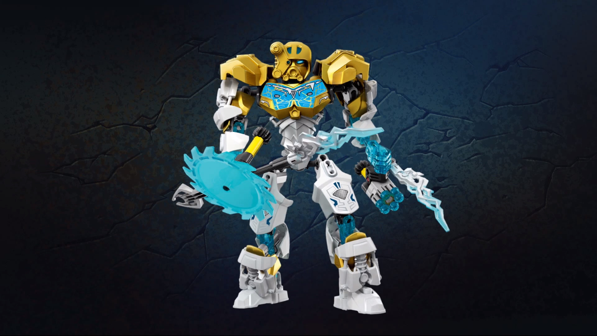 bionicles5.jpg