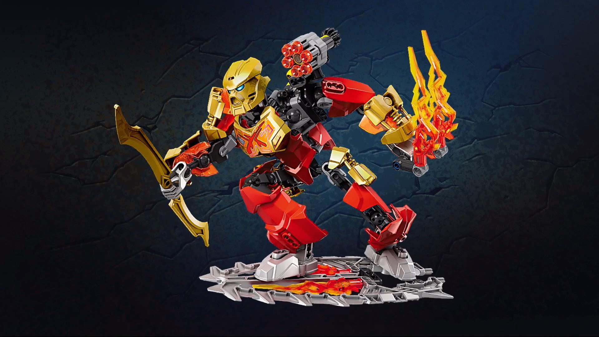 bionicles2.jpg