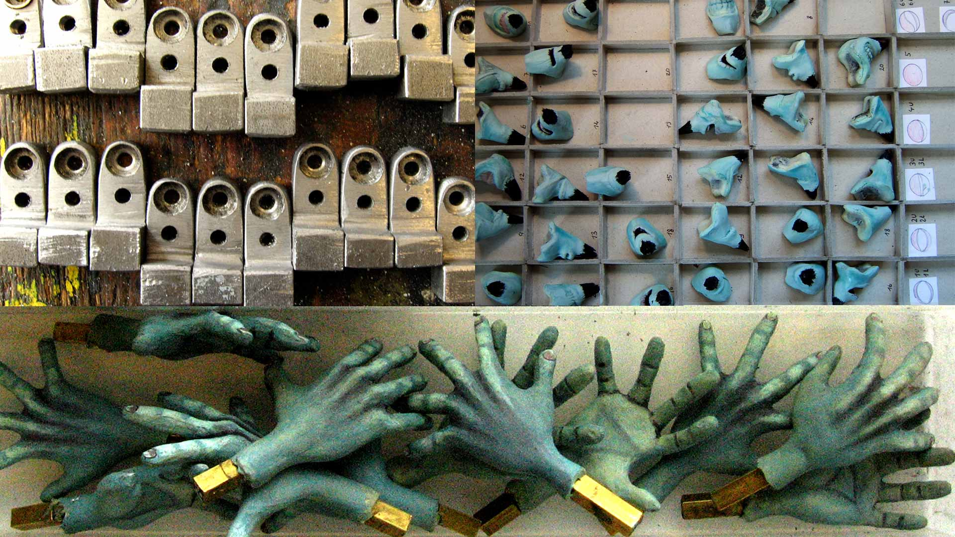 spare-hands-replacement-mouths-socket-joints-copy.jpg