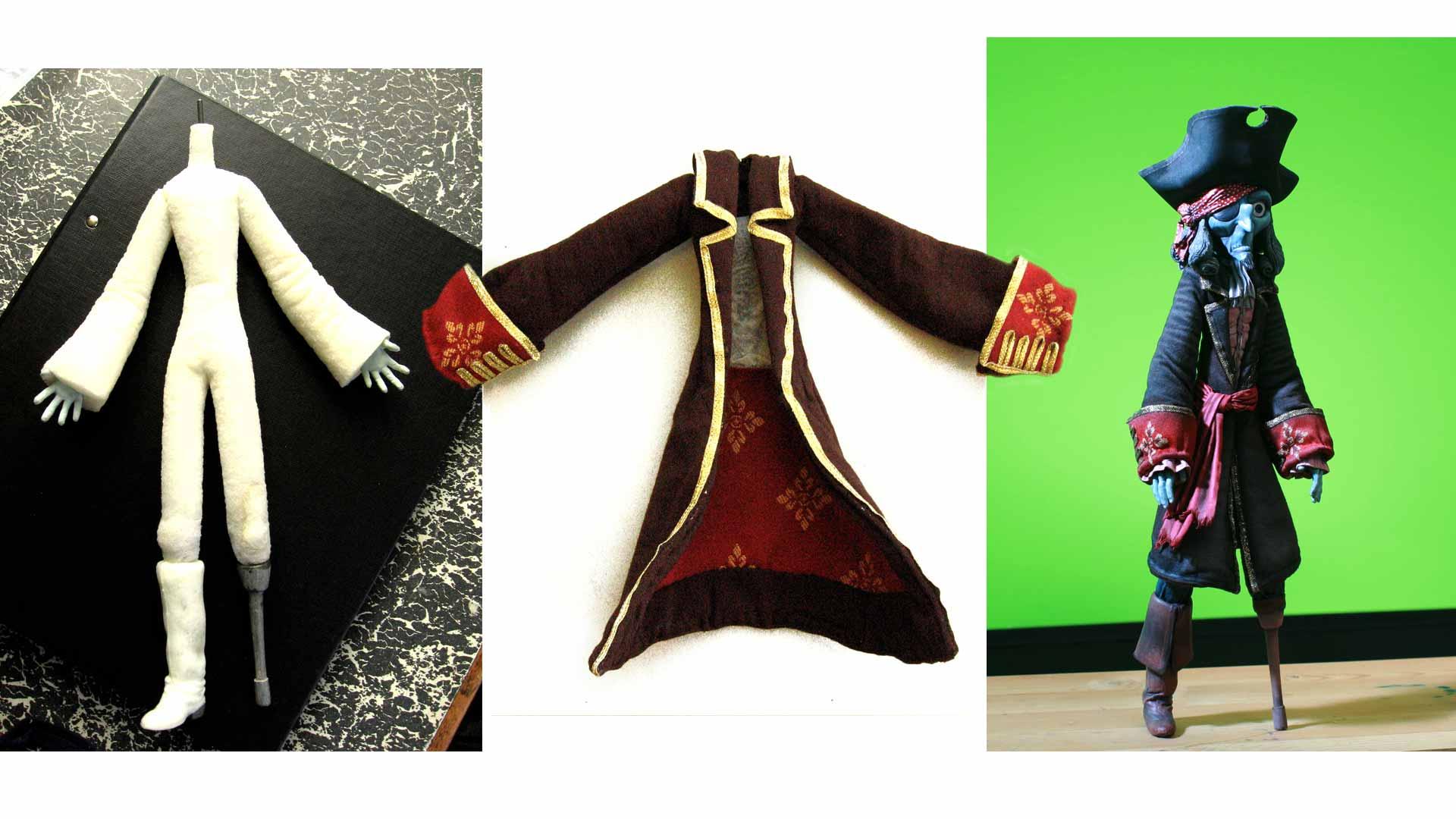 clothes-captain.jpg