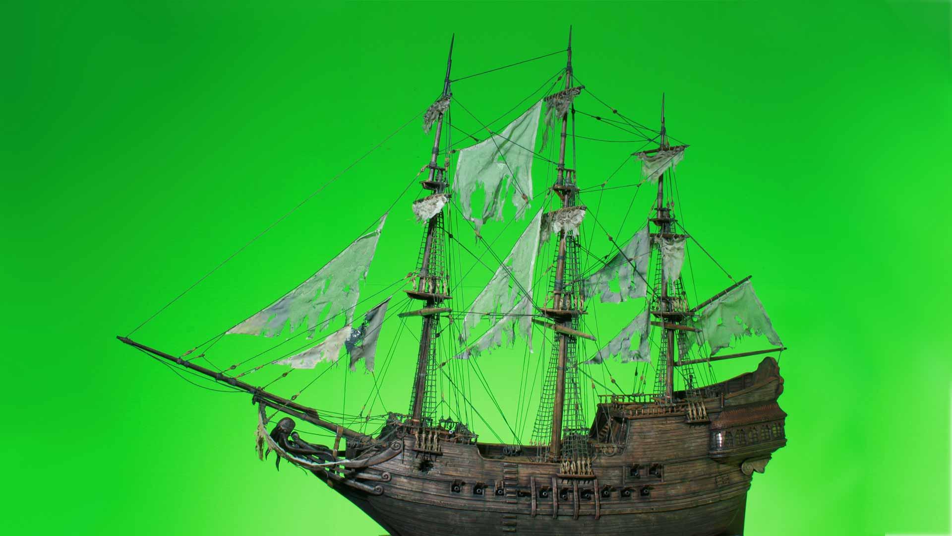 small-ship.jpg