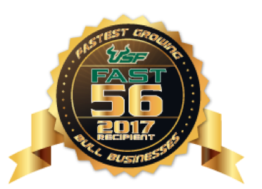 Fast 56 2017.png