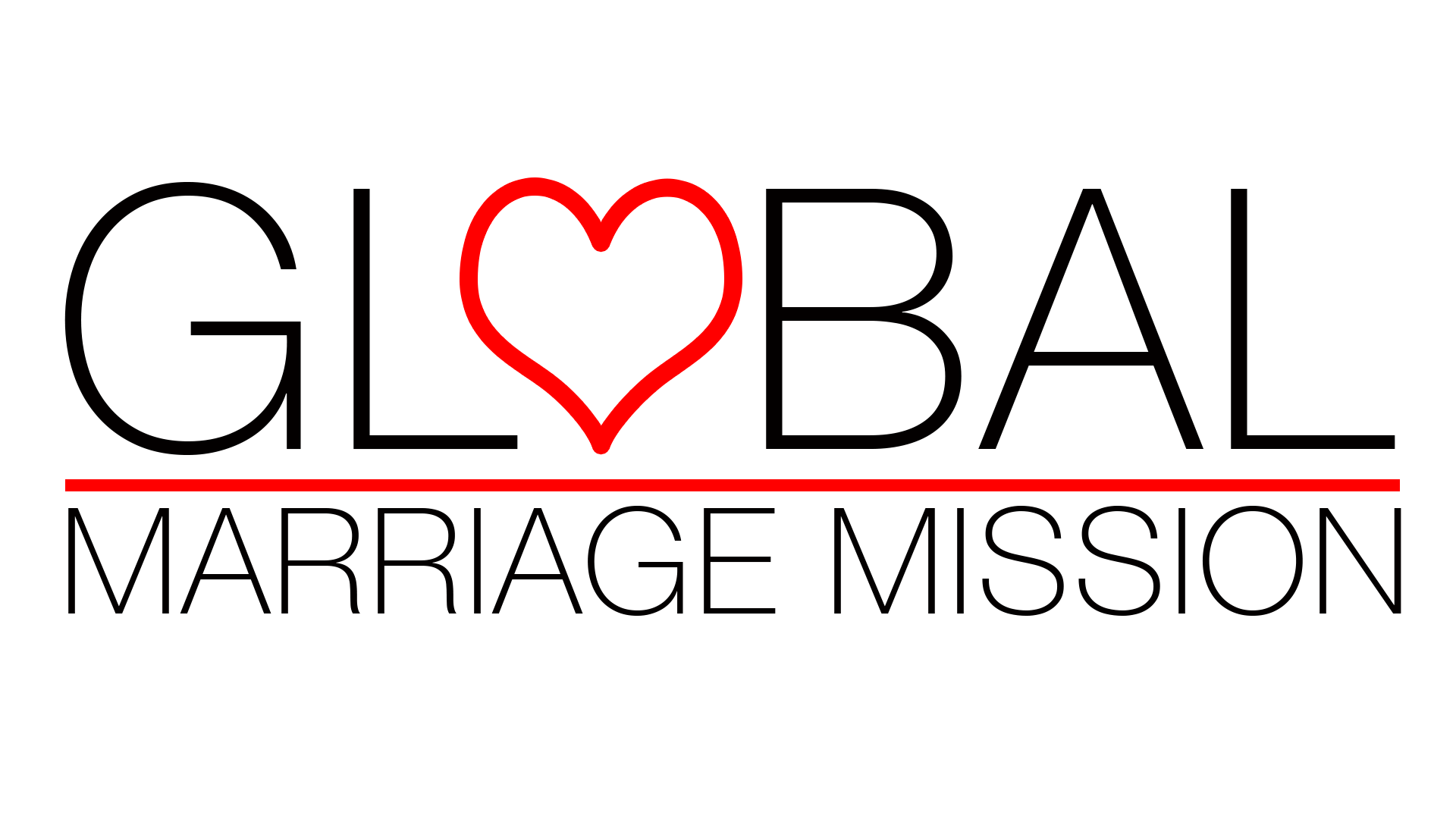 GMM logo black.png