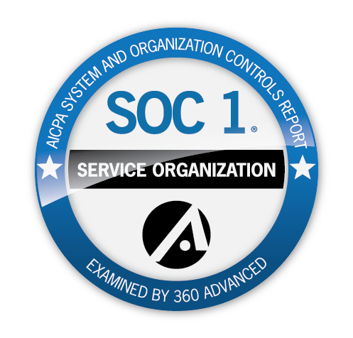 360 Advanced SOC 1 Seal of Completion.png