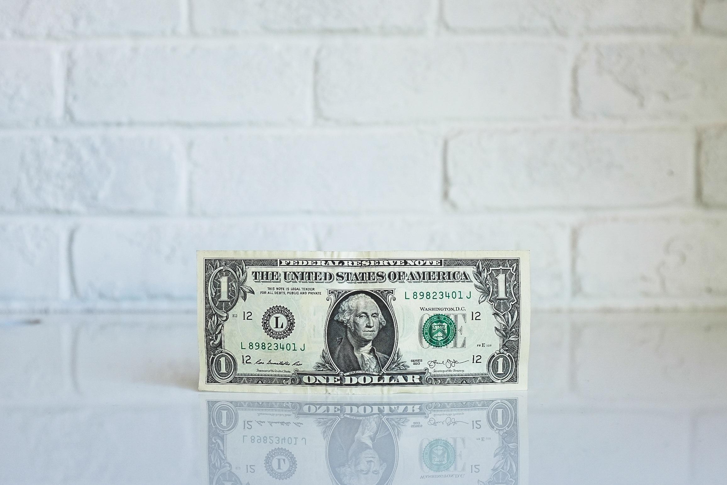cost basis -